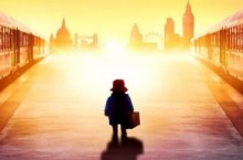 Paddinton Movie Poster e1340372201175 220x145 First Synopsis for Harry Potter Producer's Live Action/CGI Movie, Paddington