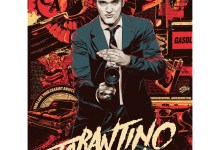 Tarantino-XX-Collection-Cover