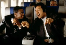 Chris-Tucker-and-Jackie-Chan-in-Rush-Hour
