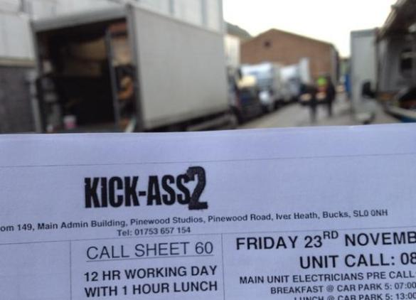 Kick-Ass-2-Wraps-Production