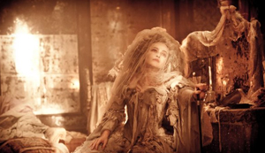 great expectations1 Great Expectations Review