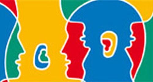 Mreža kulturnih centara zemalja Evropske unije