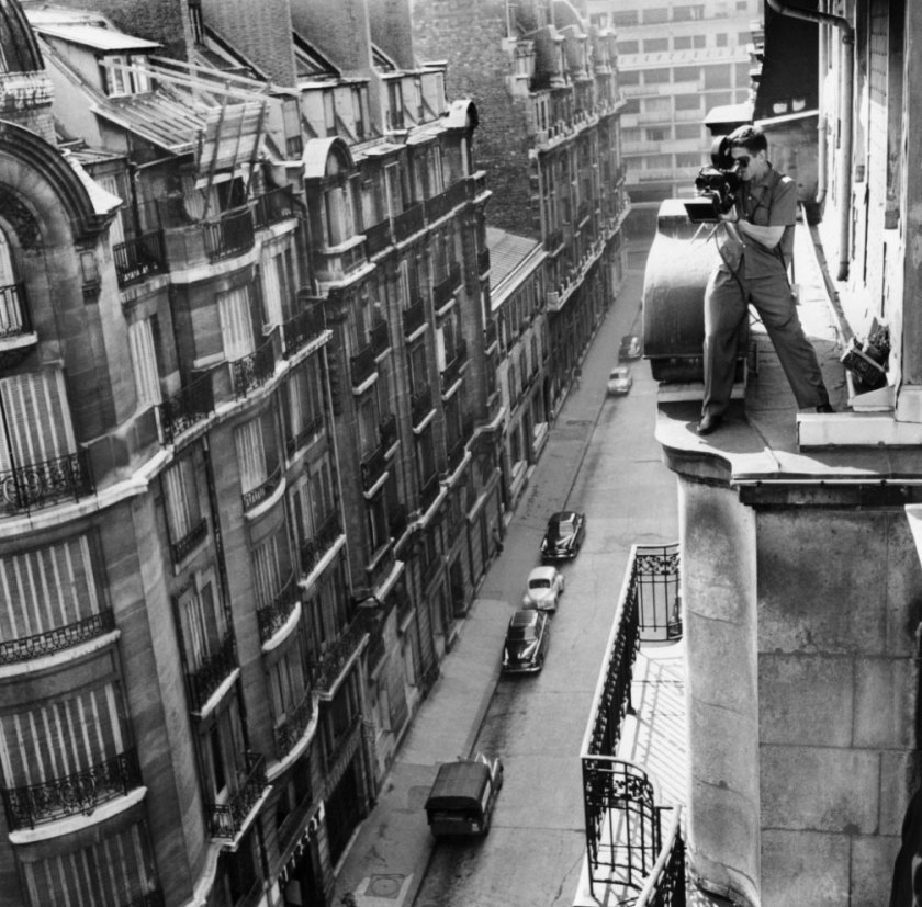 raoul-coutard1
