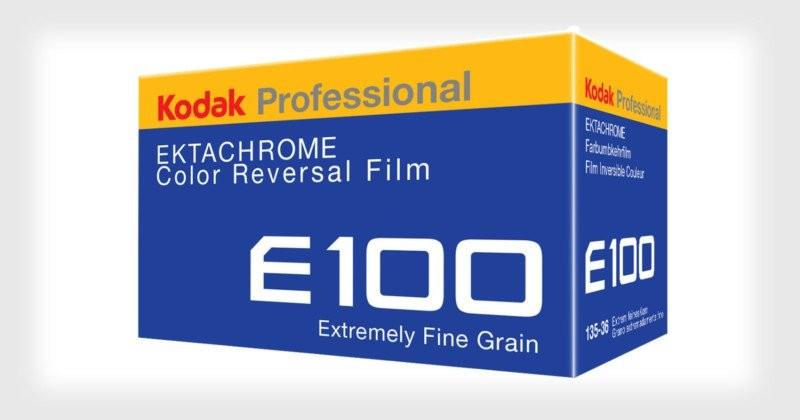 ektachromefeat-800x420