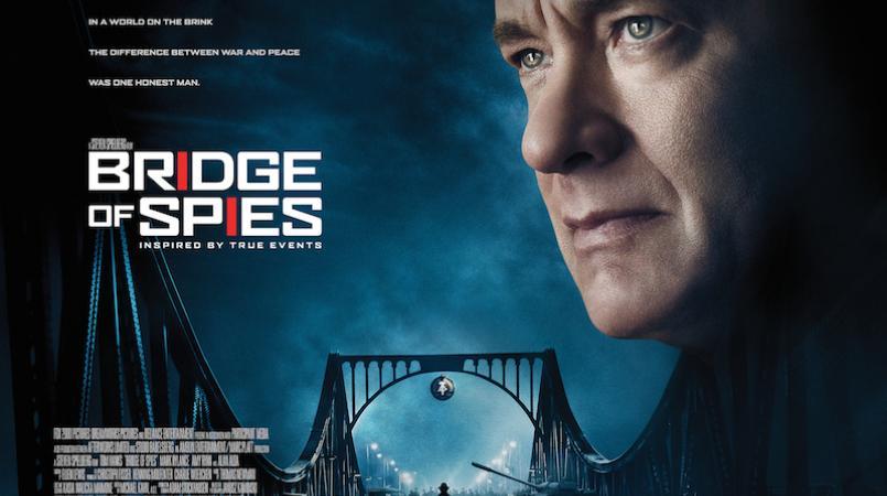 bridge-of-spies-launch-quad