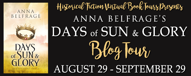 04_Days of Sun and Glory_Blog Tour Banner_FINAL