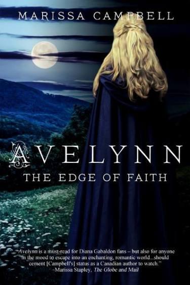 02_The Edge of Faith