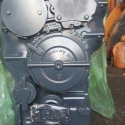 ZF trans (1)