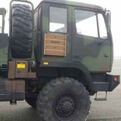 cargo truck (6)