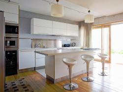 Small Of Kitchen Island Design With Seating