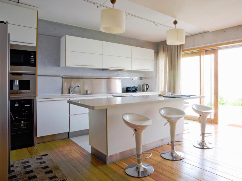 Large Of Kitchen Island Design With Seating