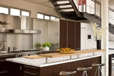 original modern open kitchen s3x4 .rend.hgtvcom.966.1288