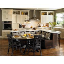 Small Crop Of Kitchen Counter Tables Islands