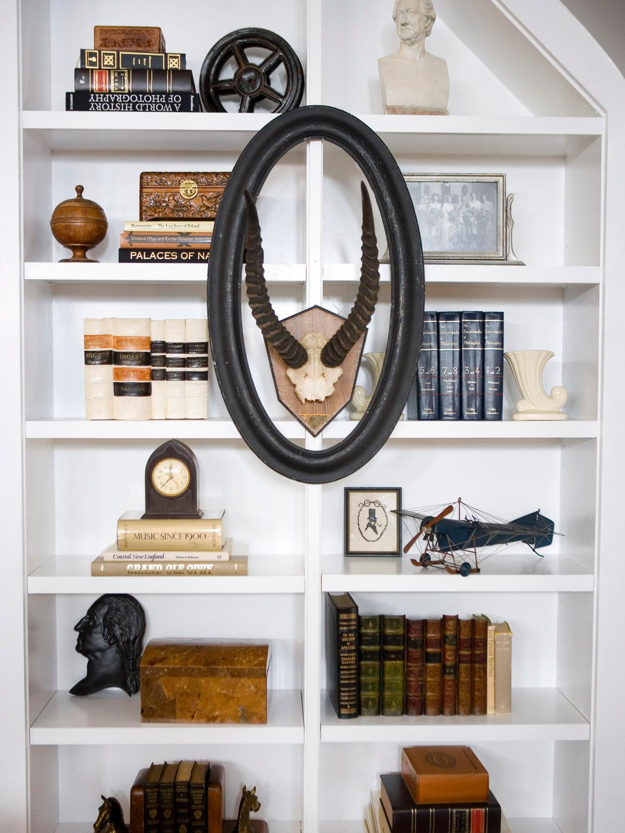 Phantasy Your Shelfies When You Bookcase Display Decor Shelfies Are New Selfies Think Design Lovers Decorating Home Decor Wall Shelving Home Decor Wall Shelving Ideas home decor Home Decor Shelving