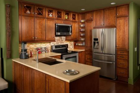 urban oasis 2011 kitchen 01 hero shot s4x3 .rend.hgtvcom.966.725