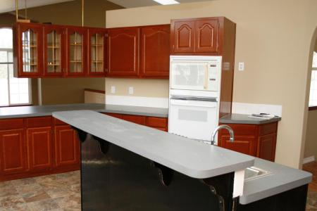 rx homede painted kitchen island s4x3 .rend.hgtvcom.1280.960