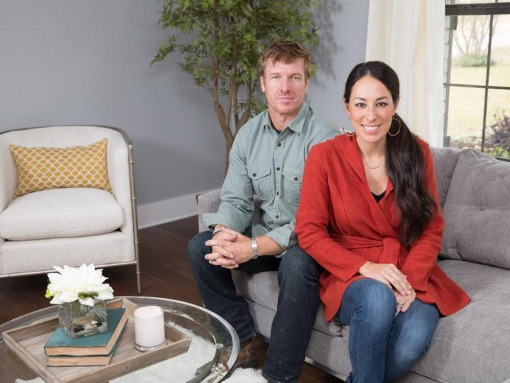 chip gaines net worth 2017 joanna gaines biography chip