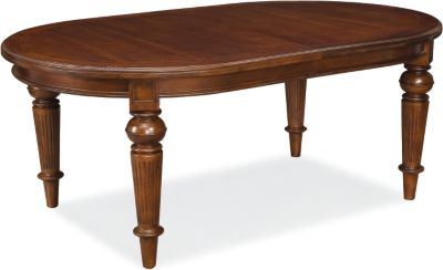 i oval dining table oval kitchen table Oval Dining Table