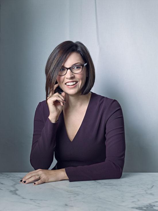 DanielleRobitaille
