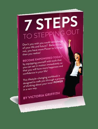 7steps-ebook-cover