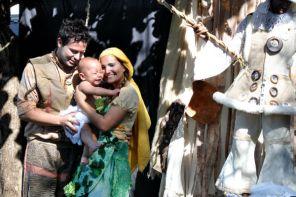 Ciclo na Fred Navarro aborda a cultura caipira e tradicional