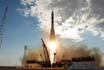 Специалисты Роскосмоса разрабатывают новую сверхтяжелую ракету