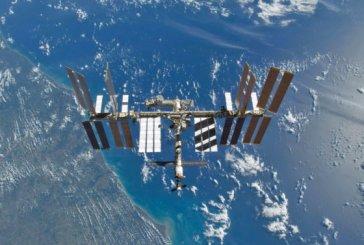NASA хочет отдать МКС в руки частного бизнеса