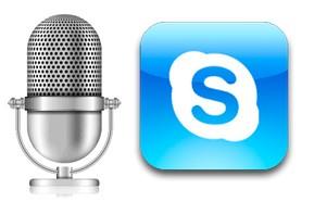 scype-microphone