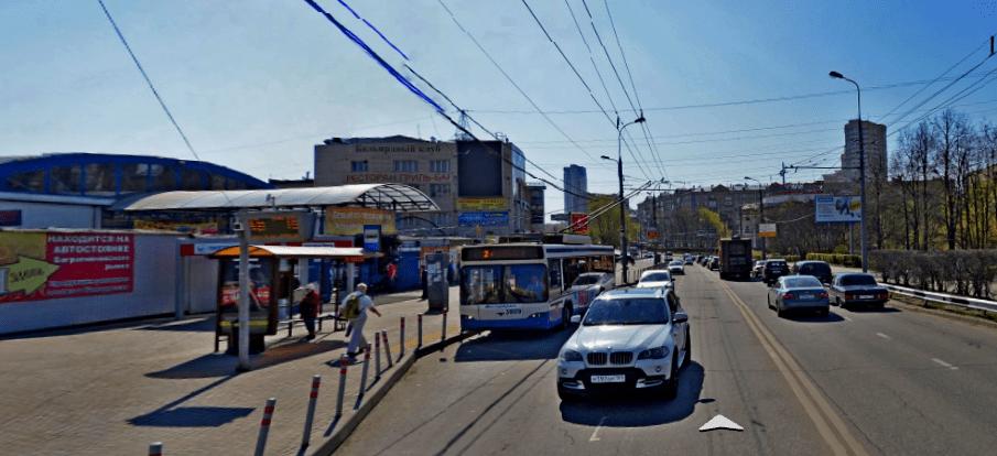 шлюхи метро багратионовская