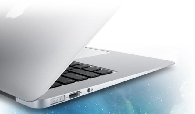 macbook_air_service1
