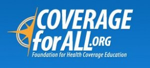 coverage for all