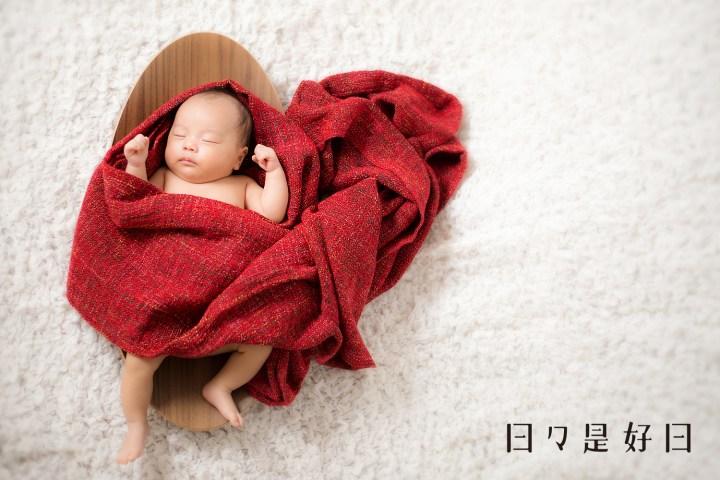 新生児フォト|出張撮影
