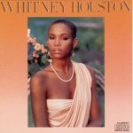 My Music Vol.6 Whitney Houston