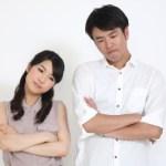 夫がすべき事はこれ!育児ストレス妻のイライラ対処法