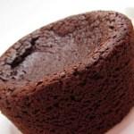 ガトーショコラ☆メレンゲなしで失敗しない簡単レシピ