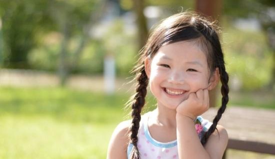 年賀状子供写真何歳まで
