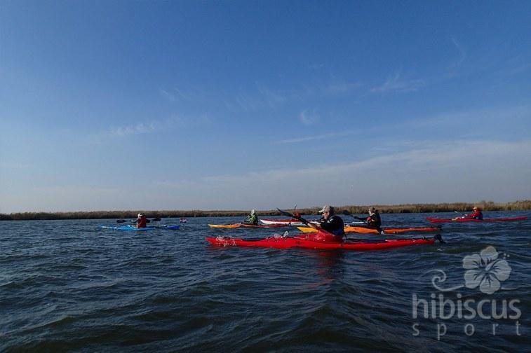 Tura-in-caiac-Delta-Dunarii-Hibiscus-Sport--14