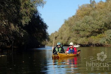 Tura-in-caiac-Delta-Dunarii-Hibiscus-Sport-Crisan-21