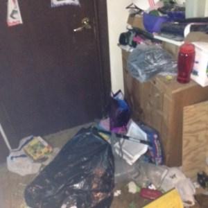 clutter63
