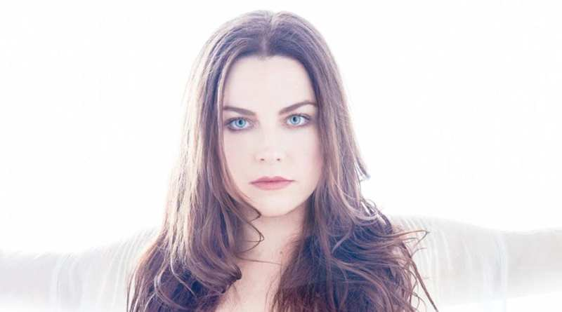 amy lee if you're a star dream too much