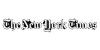 EXP_0008_the_new_york_times_logo
