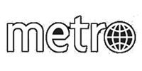 EXP_0023_metro1