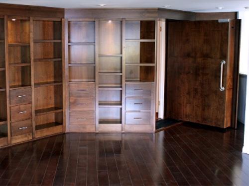 angled-bookcase-2