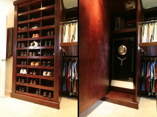 shoe-rack-side-by-side