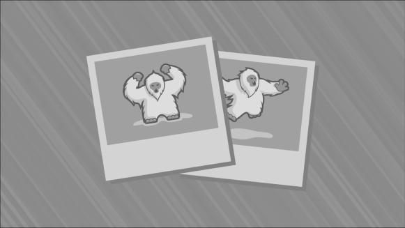 Image result for veep
