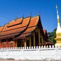 Red Wat