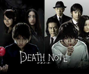 佐野ひなこ、連ドラ【デスノート(2015年)】でミサミサ役!その演技力は?