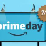 Macbook登場!Amazonプライム限定セール、プライムデーは明日開催!