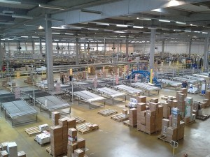 factory-947425_960_720