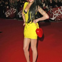 amy-winehouse-4